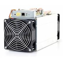 Bitmain Antminer T9 11.5Th/s ASIC Bitcoin Miner